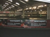 indoor-karting-pic-10.jpg