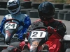 indoor-karting-pic-4.jpg