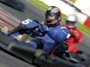 indoor-karting-pic-8.jpg