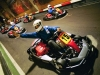 indoor-karting-pic.jpg