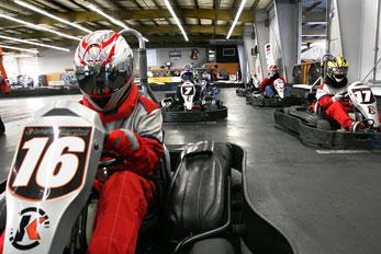 indoor-karting-pic-2.jpg