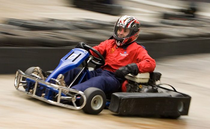 indoor-karting-pic-6.jpg