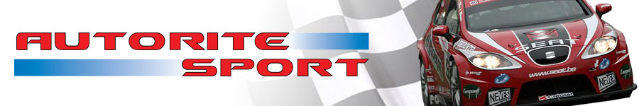 Autorite Sport Limited